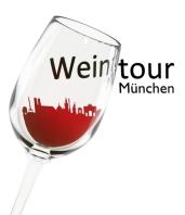 Stadfuehrung_Muenchen_Weintour